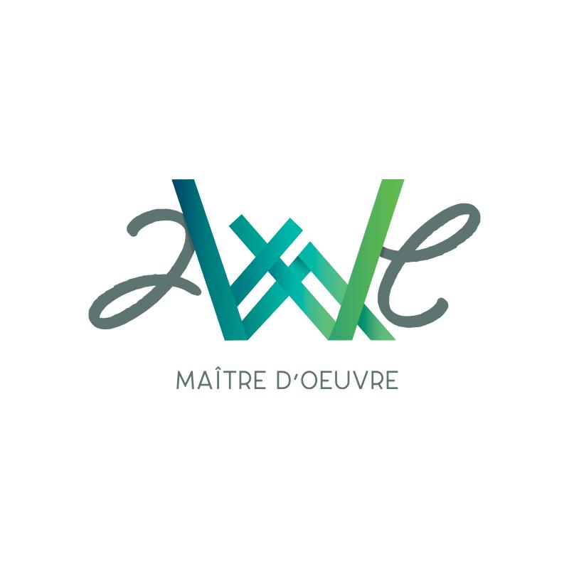 logo 2we