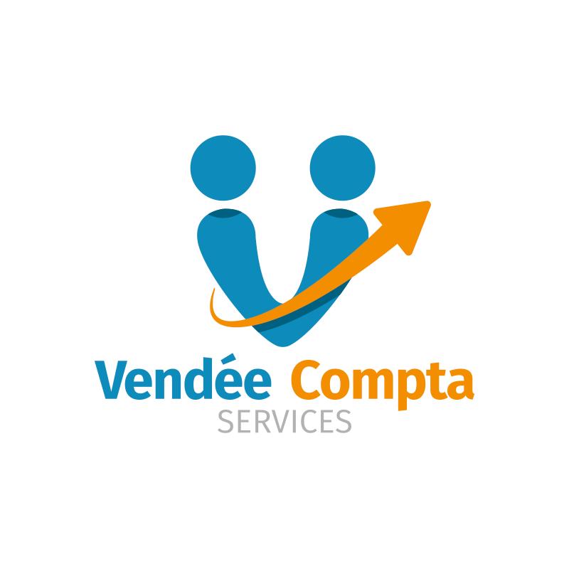 logo vendée compta services