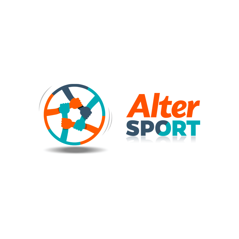 logo alter sport