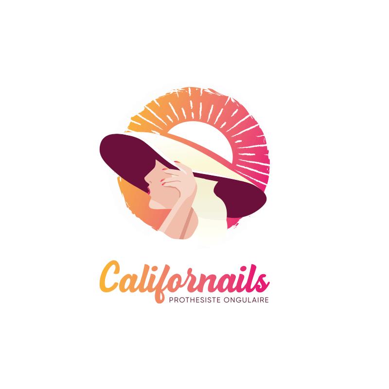 logo californails