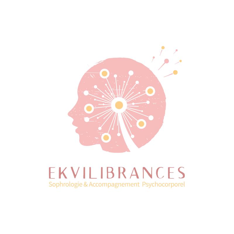logo ekvilibrance