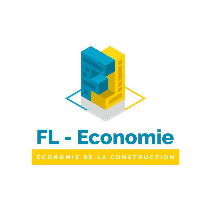 logo fl economie