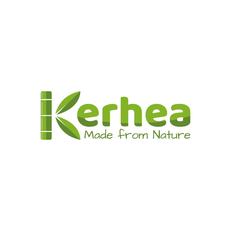 logo kerhea