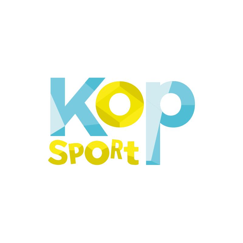 logo kop sport