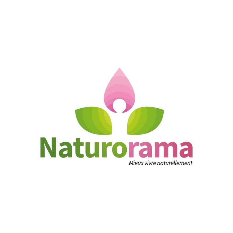 logo naturorama