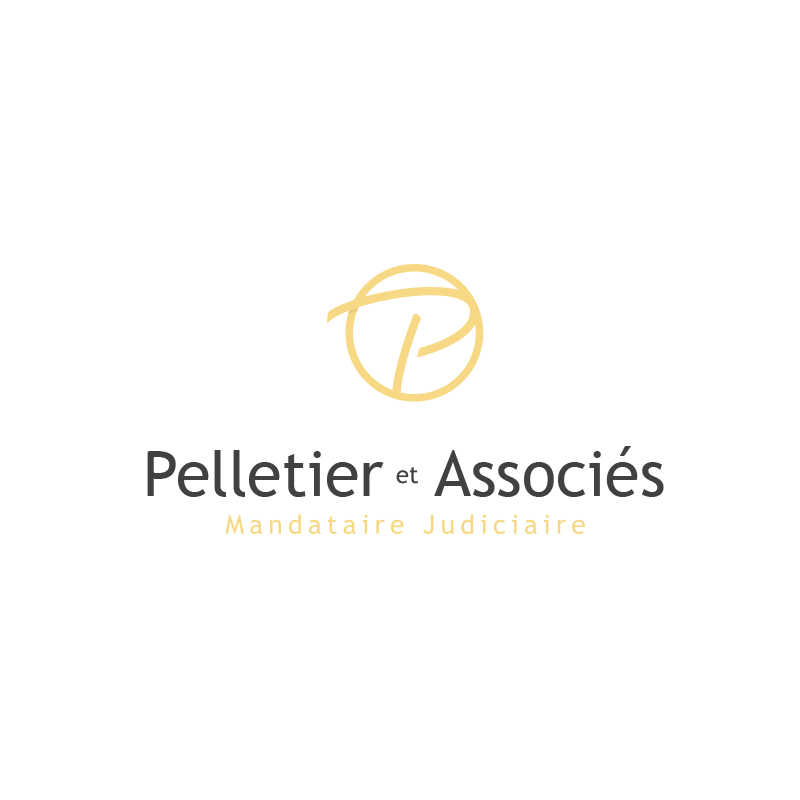 logo pelletier et associés