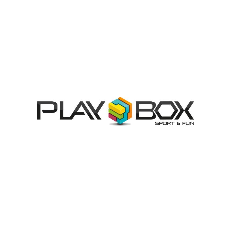 logo play box vendée