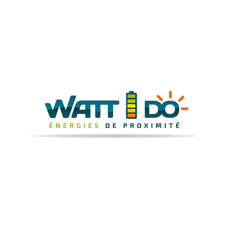 logo wattido