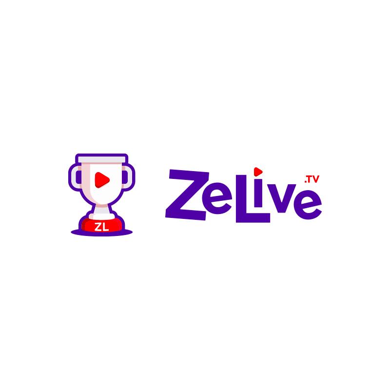 logo zelive