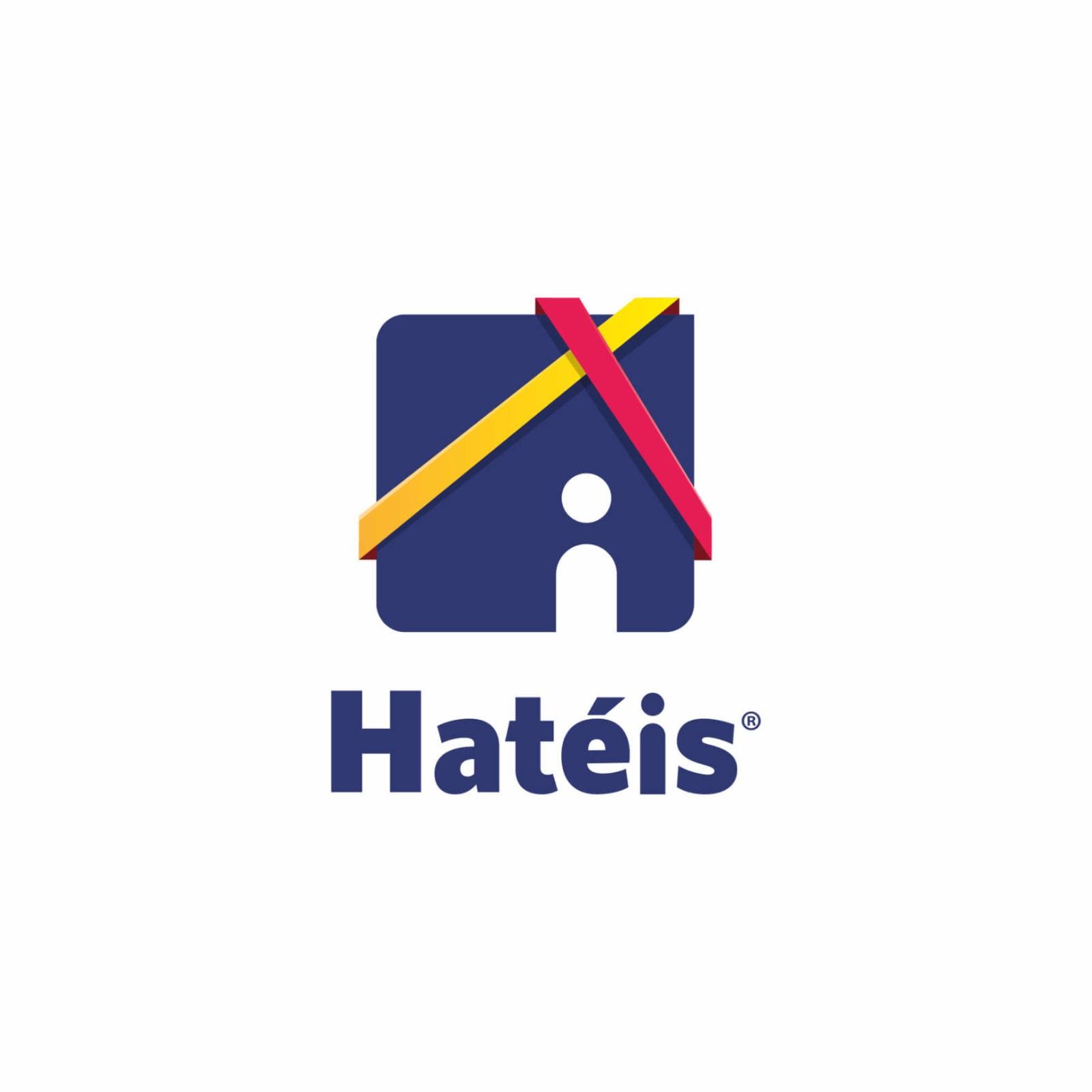 hateis-habitat-logotype