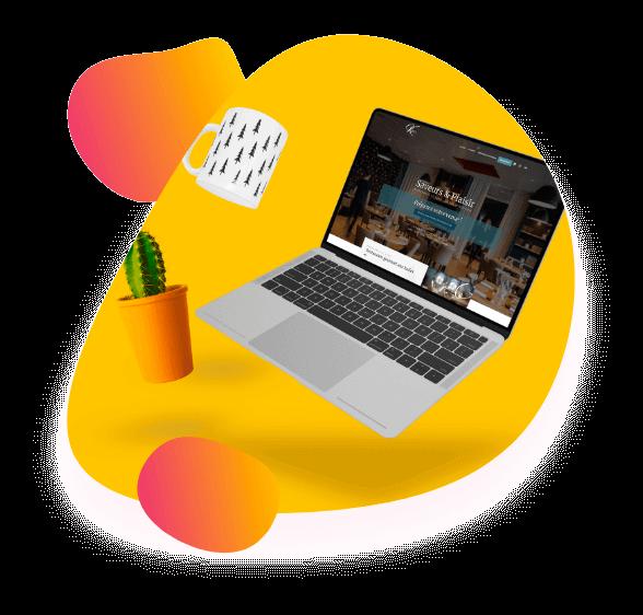 creation-site-internet-web-vendee-yellowtree-agence
